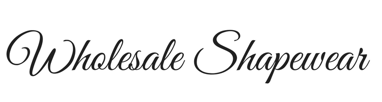 Wholesale Shapewear Logo