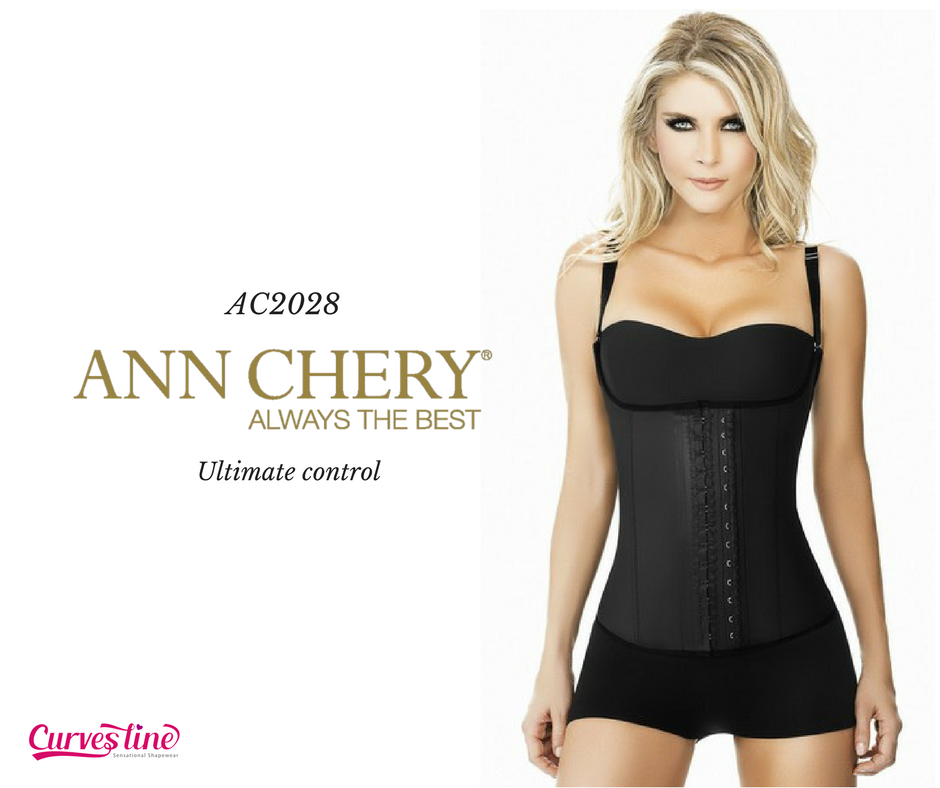 Wholesale Ann Chery